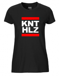 T-Shirt Damen KANTHOLZ